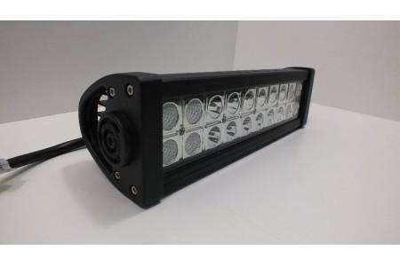 Фара светодиодная CH008 60W 20 диодов по 3W оптовая продажа