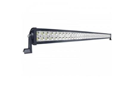 Фара светодиодная CH008 240W Cree 3k 80 диодов по 3W оптовая продажа