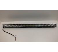 Фара светодиодная CH018 180W 36 диодов по 5W