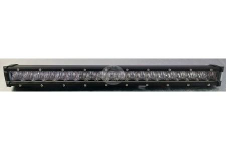 Фара светодиодная CH018 100W 5D 20 диодов по 5W оптовая продажа