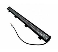 Фара светодиодная CH008 300W 5D 100 диодов по 3W