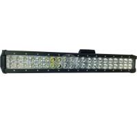 Фара светодиодная CH019B 126W Cree 3k 42 диода по 3W