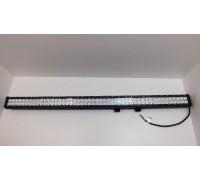 Фара светодиодная CH019B 288W Cree 3k 96 диодов по 3W