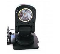 Фароискатель P001 45W LED линза с дистанционным управлением (габаритные размеры 24,5*18,5*34 см) P001 45W LED
