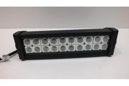 Фара светодиодная CH008 60W FLOOD 20 диодов по 3W оптовая продажа