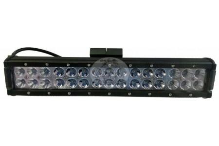 Фара светодиодная CH019B 90W Cree 3k 30 диодов по 3W оптовая продажа