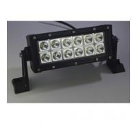 Фара светодиодная CH028 36W 5D CH028 36W 5D