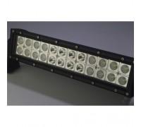Фара светодиодная CH028 72W 5D CH028 72W 5D