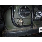 Защита подфарника марки ПФ.130Ф3712(201) оптовая продажа