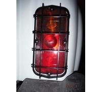 Защита задних фонарей марки ФП-132-37-16 оптовая продажа